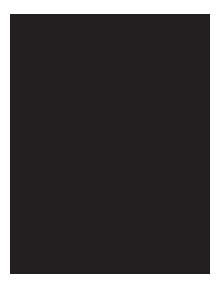 Kuhdoo - GoTexan Member