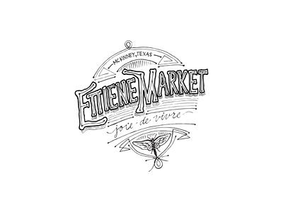 Ettiene Market