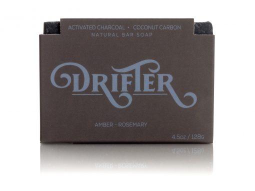 Drifter Soap